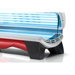 hapro home tanning bed proline c