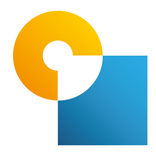 Cyrano Ltd Icon